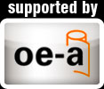 supported by oe-a Organic Electronics Association