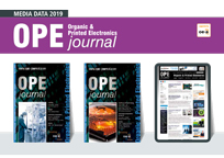 OPE Journal media kit